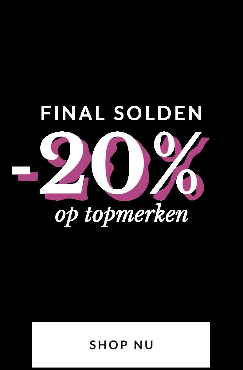 Final Summer Sale