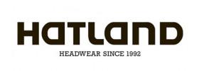 Hatland headwear