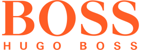 Hugo Boss Orange horloges