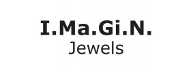 I.Ma.Gi.N. Jewels sieraden