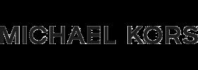 Michael Kors tassen