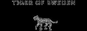 Tiger of Sweden tassen