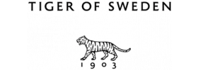 Tiger of Sweden portemonnees