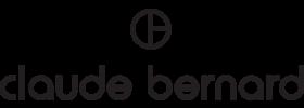 Claude Bernard horloges