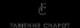 Fabienne Chapot tassen