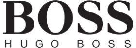 Hugo Boss zonnebrillen
