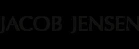 Jacob Jensen sieraden