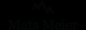 Mats Meier horloges