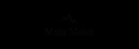 Mats Meier sieraden