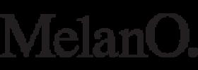 MelanO sieraden