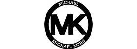 Michael Kors sieraden