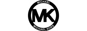 Michael Kors portemonnees