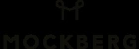 Mockberg horloges