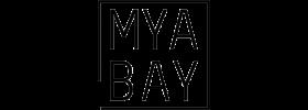 MYA BAY sieraden