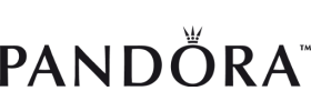 Pandora sieraden