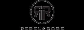 Rebel and Rose armbanden