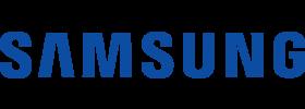 Samsung horloges