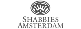 Shabbies tassen