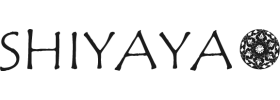 Shiyaya oorbellen