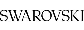 Swarovski zonnebrillen