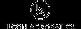 Ucon Acrobatics tassen