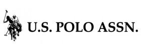 U.S. Polo Assn. portemonnees