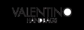 Valentino tassen