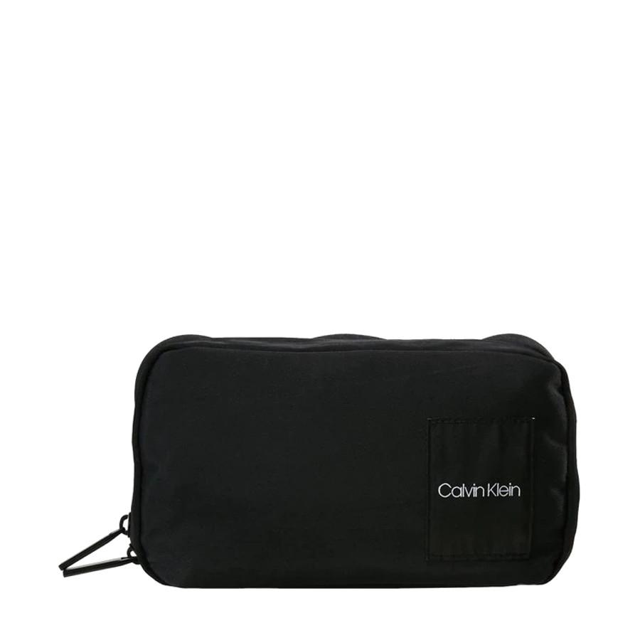 Afbeelding van Calvin Klein Essential Toilettas K50K504270001001