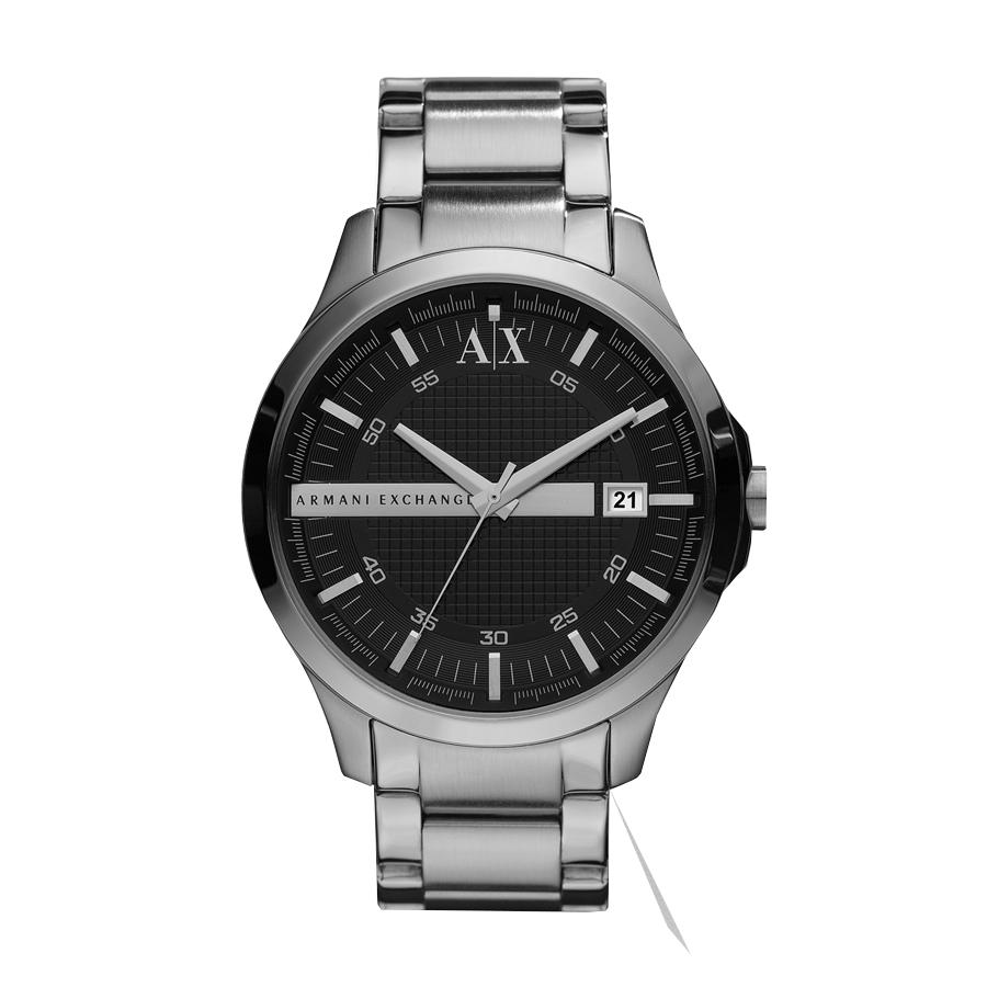 Afbeelding van Armani Exchange Horloge AX2103