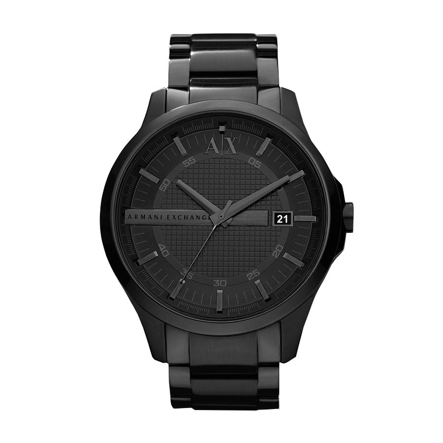 Afbeelding van Armani Exchange Horloge AX2104