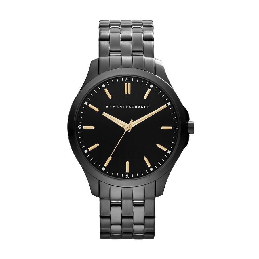 Afbeelding van Armani Exchange Horloge AX2144