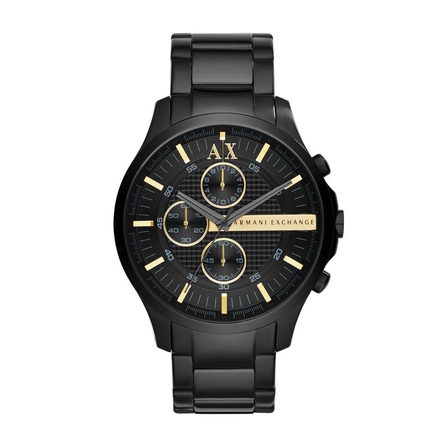 Afbeelding van Armani Exchange Horloge AX2164