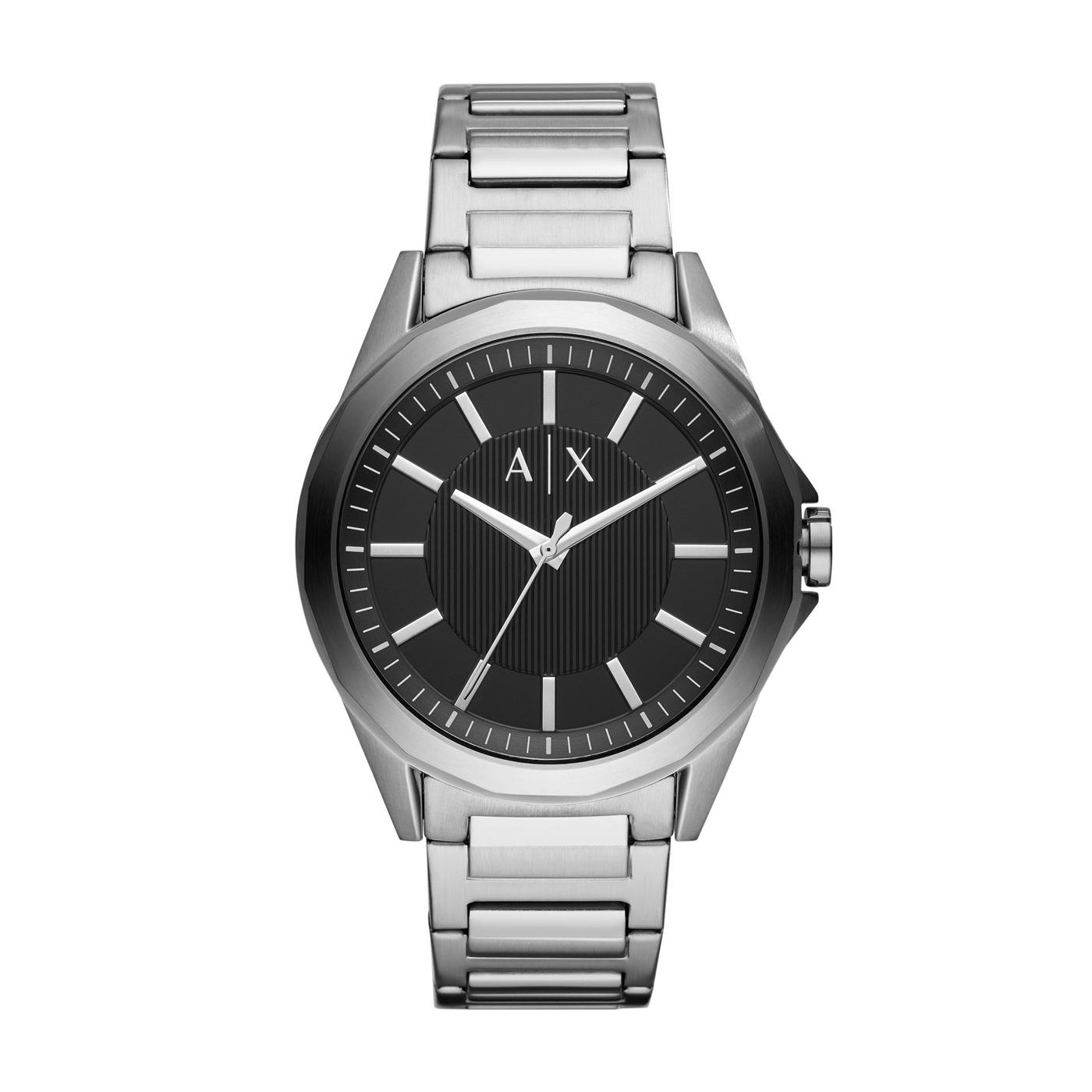Afbeelding van Armani Exchange Drexler horloge AX2618