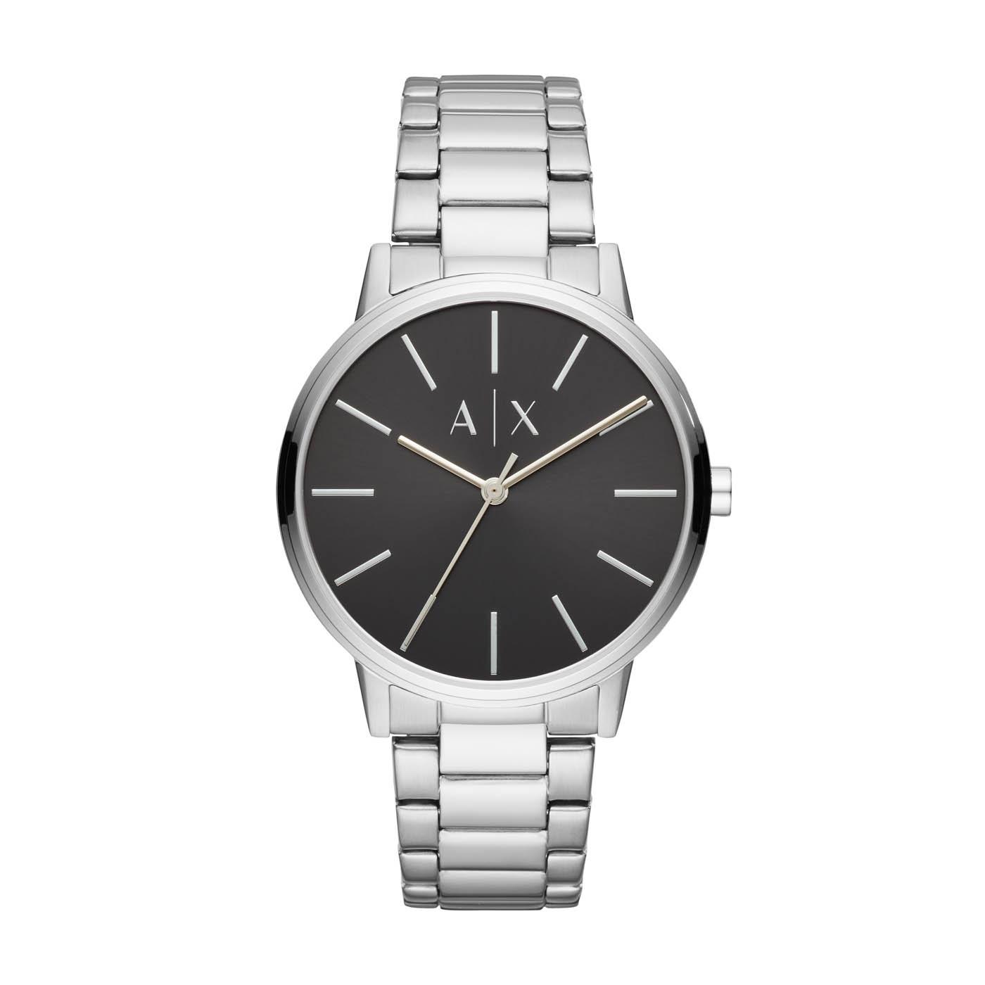 Afbeelding van Armani Exchange Cayde horloge AX2700