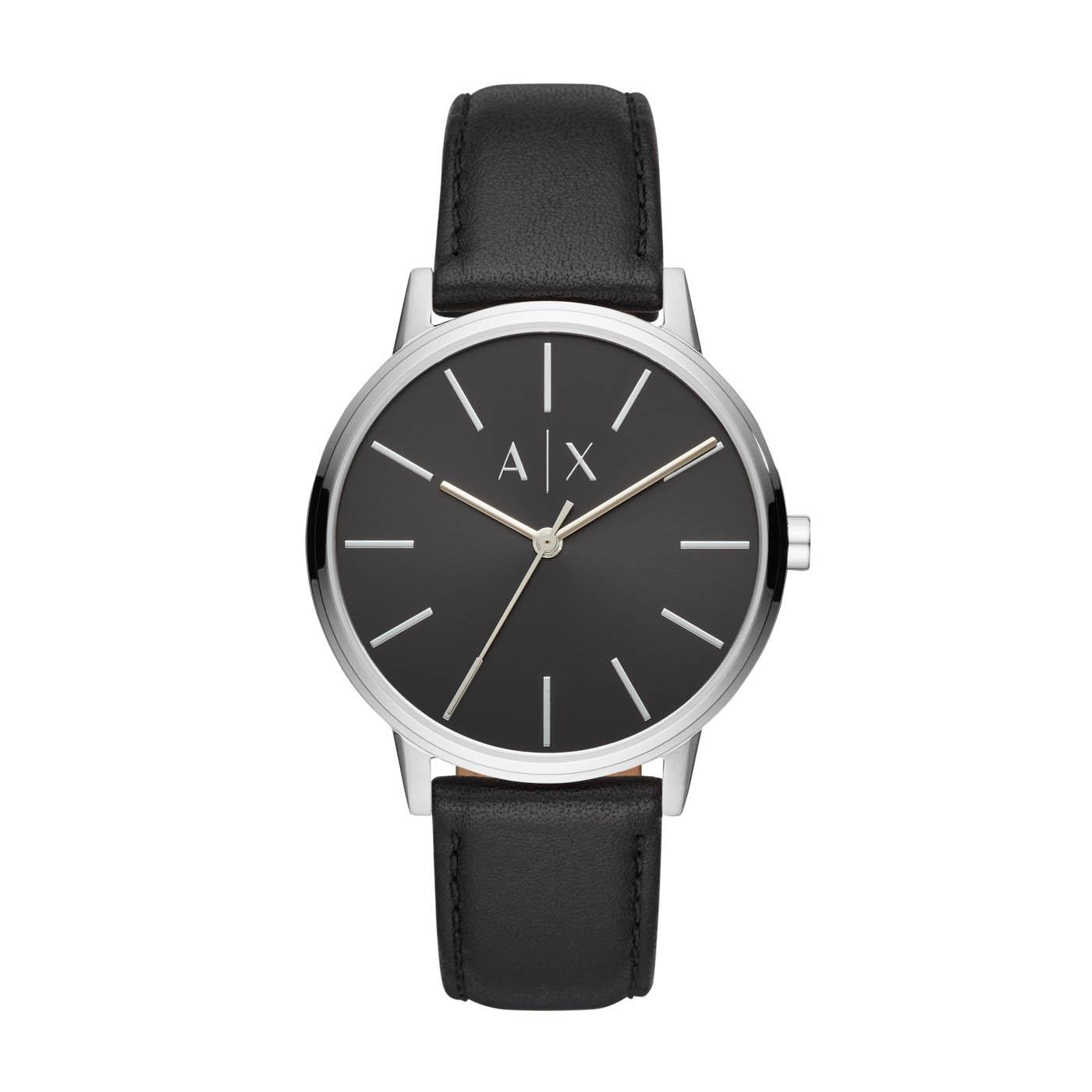 Afbeelding van Armani Exchange Cayde horloge AX2703