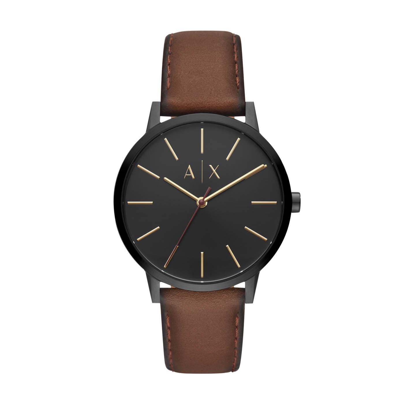 Afbeelding van Armani Exchange Cayde horloge AX2706