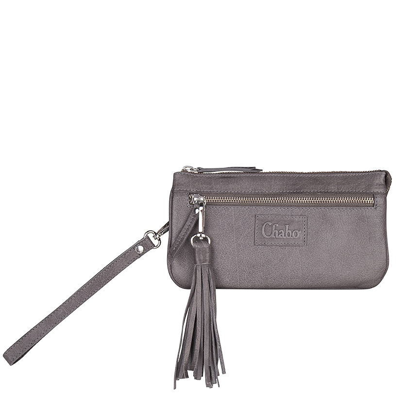 Afbeelding van Chabo Bags Billy Elephant Crossbody 8719274532682