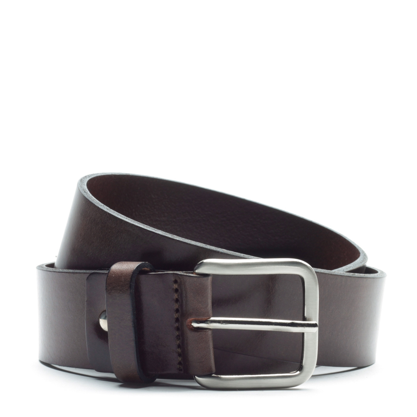 Royal RepubliQ Limit Bruin Heren Riem 16562-3802