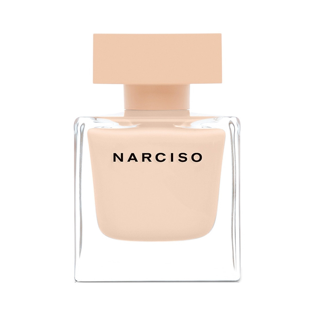 Narciso Rodriguez Narciso Poudree Eau De Parfum Spray 50 ml