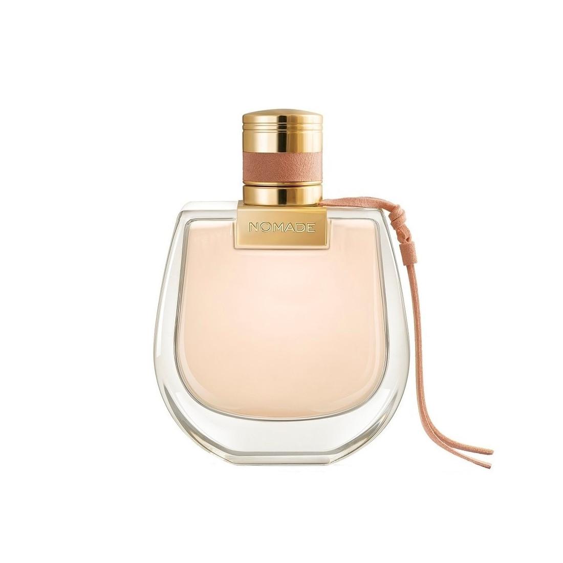 Chloe Nomade Eau De Parfum Spray 75 ml