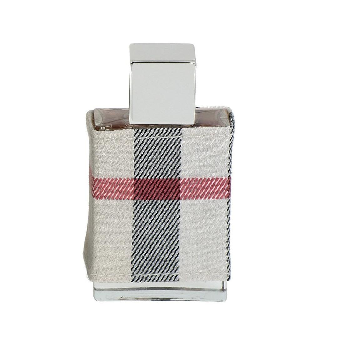 Burberry London For Women Eau De Parfum Spray 30 ml