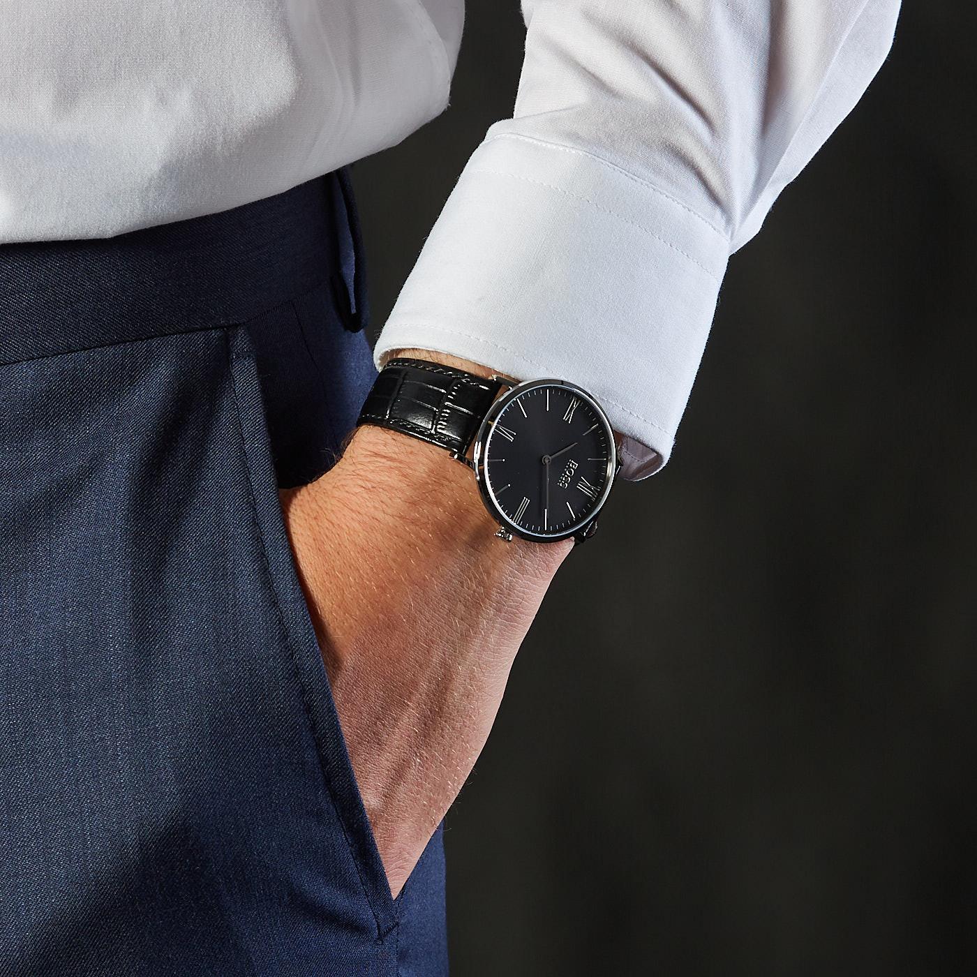 BOSS horloge HB1570074