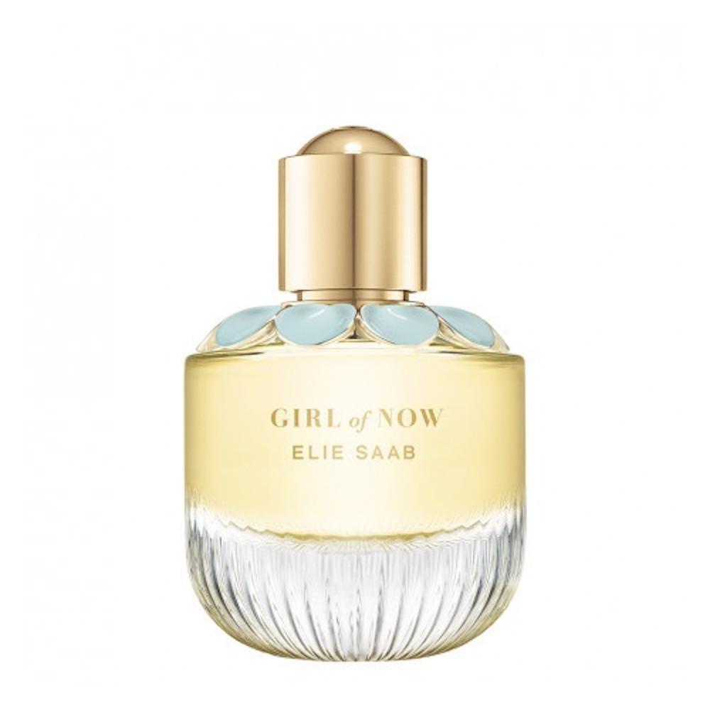 Elie Saab Girl Of Now Eau De Parfum Spray 50 ml
