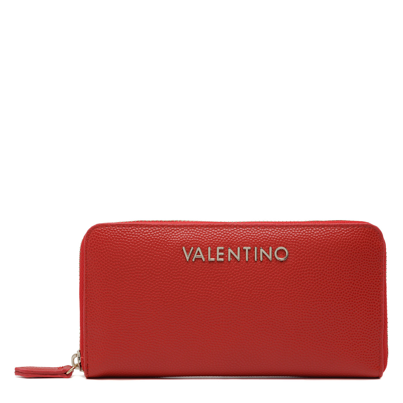 Valentino Divina Ritsportemonnee VPS1R4155GROSSO