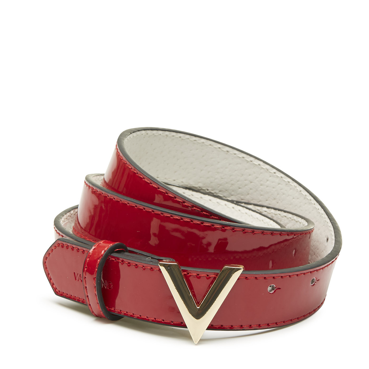 Valentino Forever Riem VCS3N456VROSSO