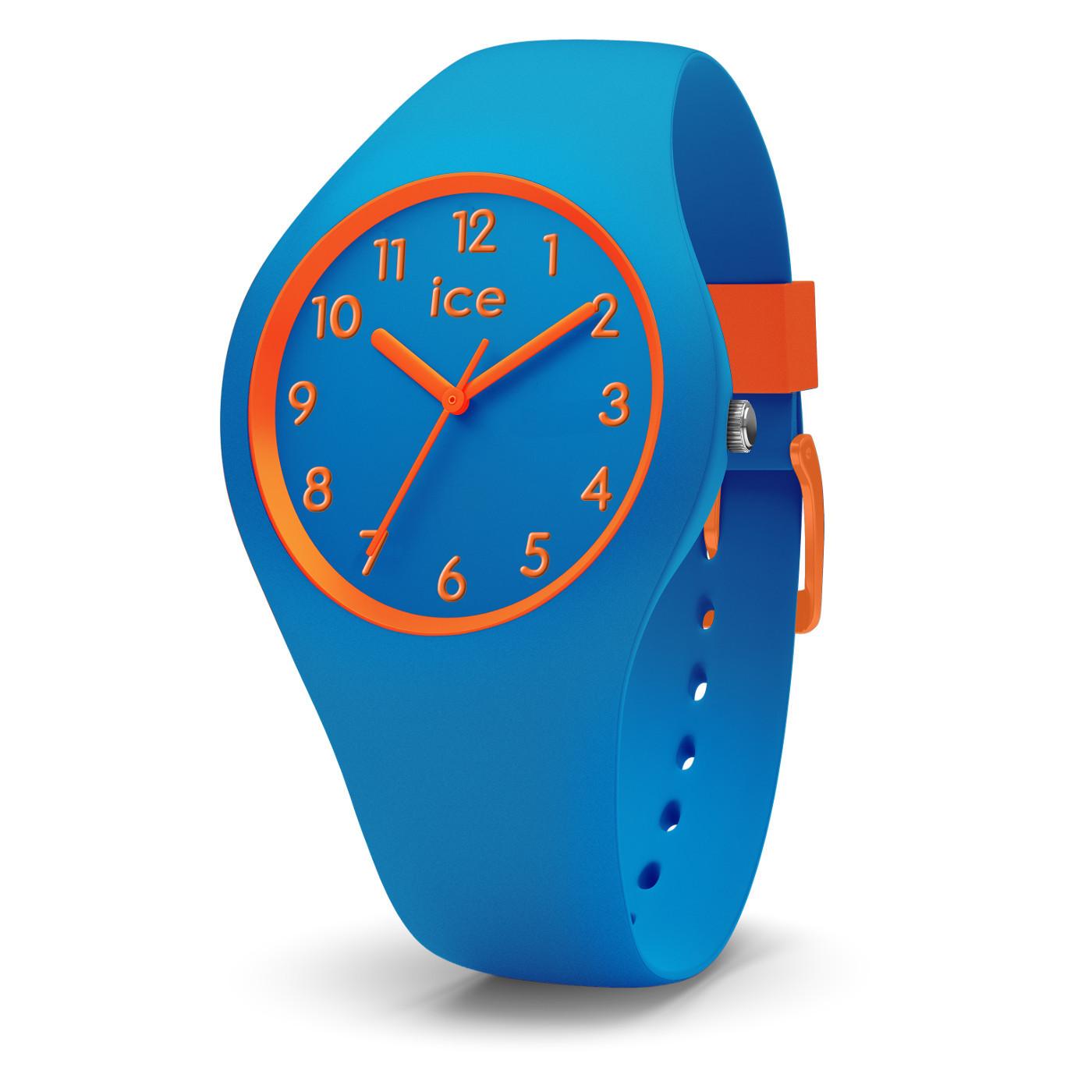 Ice-Watch Ola Kids 34 mm Horloge IW014428