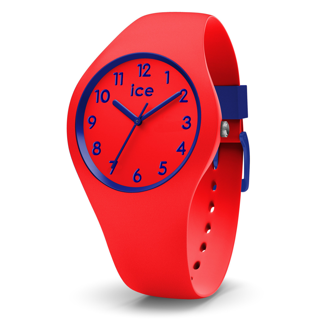 Ice-Watch Ola Kids 34 mm Horloge IW014429