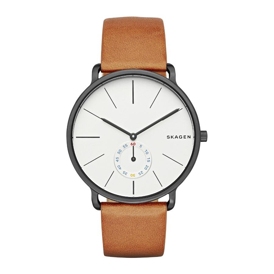 Skagen Denmark Hagen horloge SKW6216