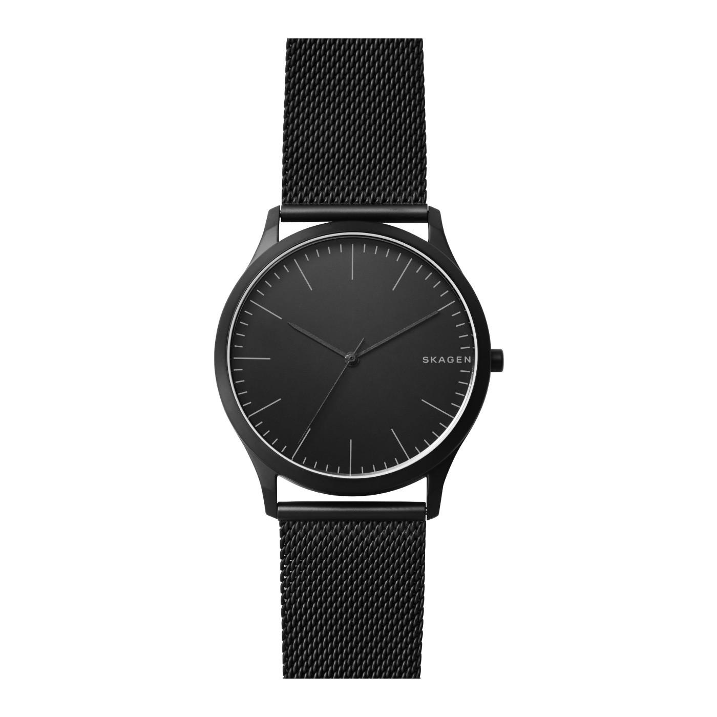 Skagen Jørn horloge SKW6422