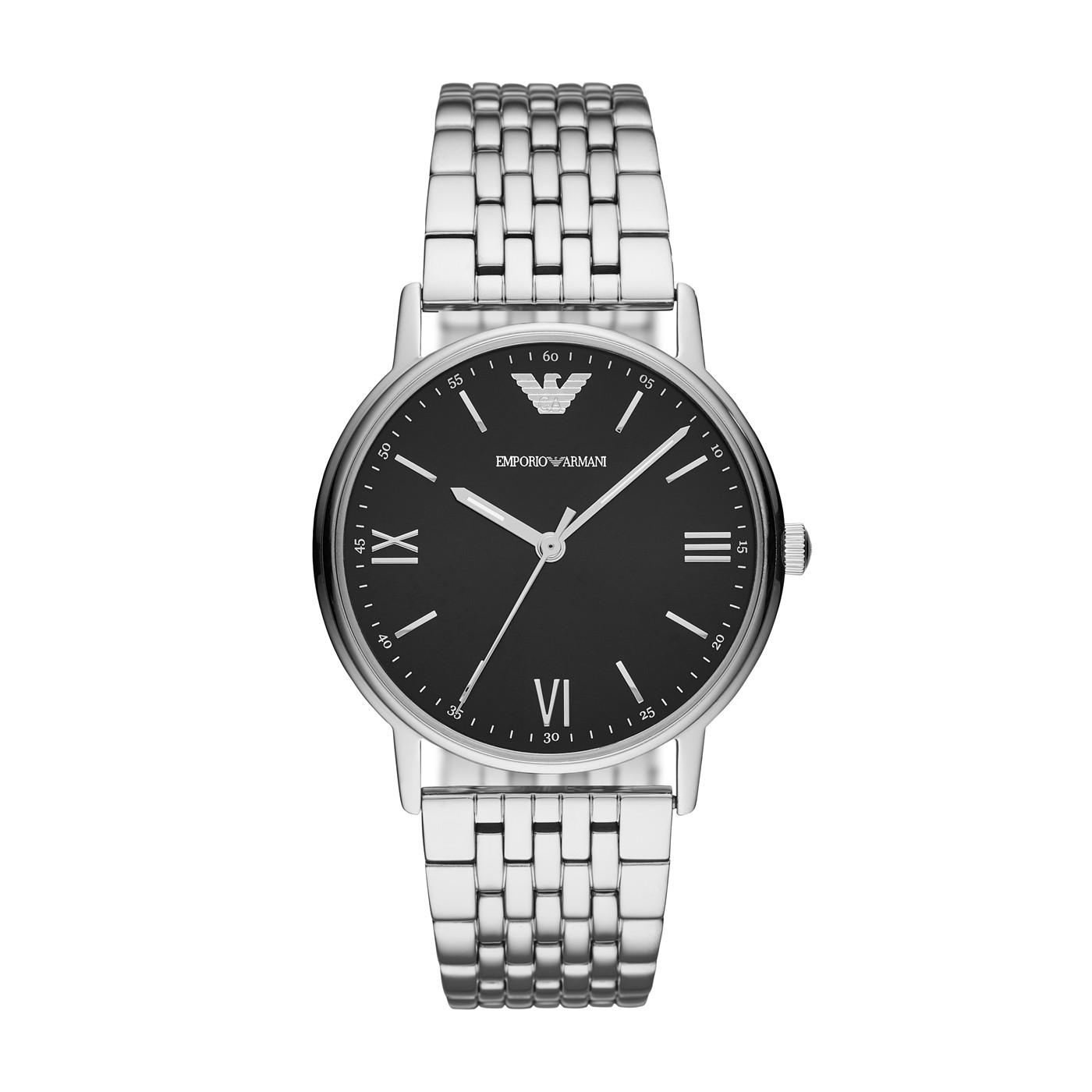 Emporio Armani Kappa horloge AR11152